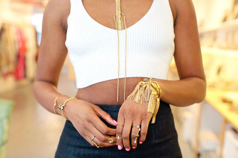 gallery-1429211214-elle-ask-d-coachella-jewelry-064-42