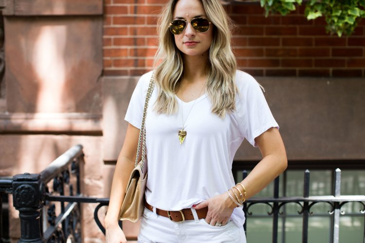 750 px all white outfit