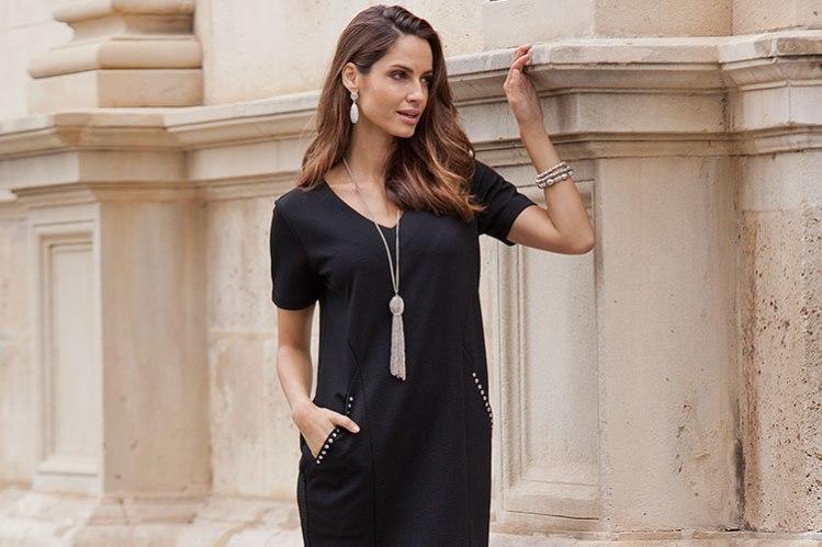 750 px dress