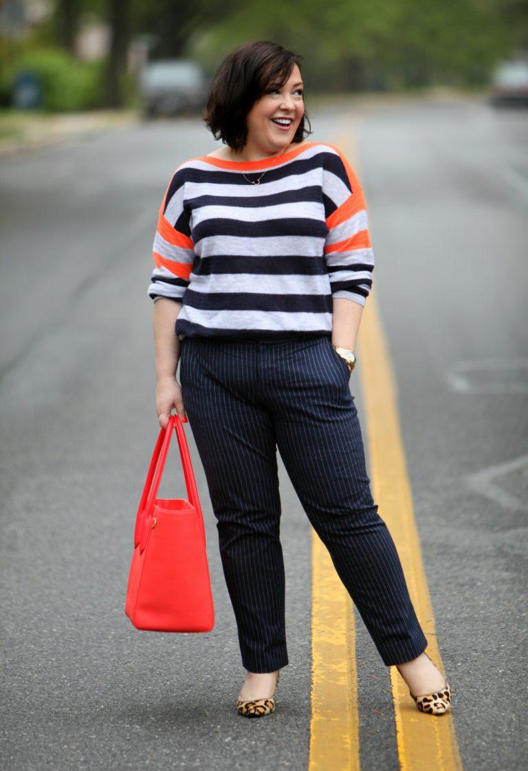 over-40-curvy-fashion-blogger-wardrobe-oxygen-768x1121