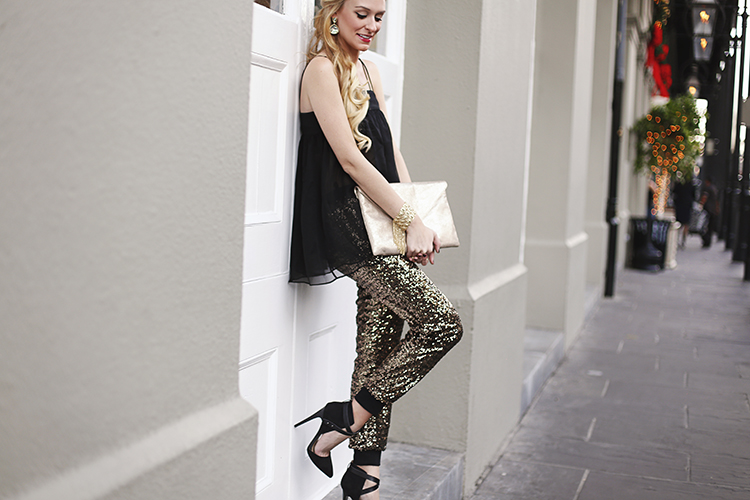 SequinPants4