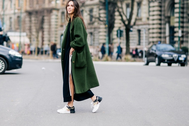 mode-automne-hiver-2015-femme-style-casual