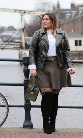 best-plus-size-work-outfits-for-winter-38