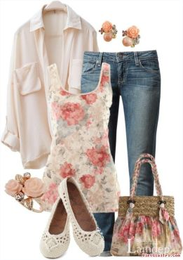 23-flirty-floral-looks-for-spring-1