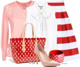 be-my-valentine-polyvore-outfit-bmodish