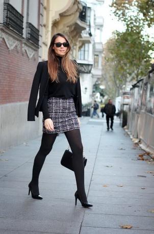 Mini-Skirts-22