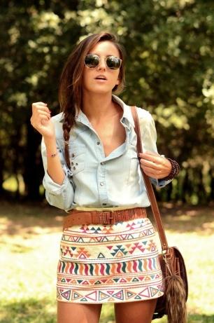 Mini-Skirts-8